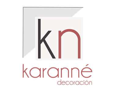 Karanné Decoración