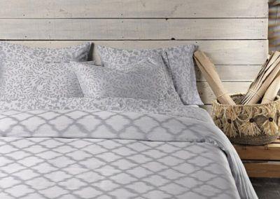 Textil Hogar Sampedro by Karanné Decoración